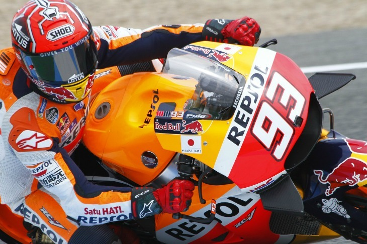Shoei - Best Helmet Brand