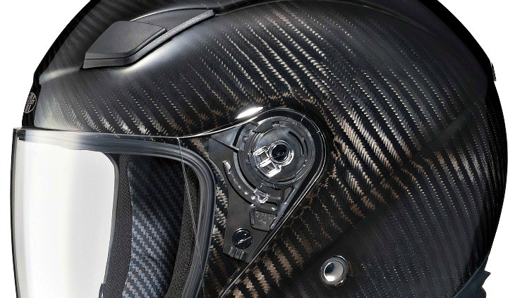Best Carbon Fiber Helmets